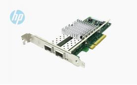 Адаптер HP 455088-001 QLE2464 4GB FC HBA