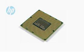 Процессор HP 462628-001 Heatsink for DL360 G6/G7