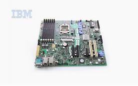 Материнская плата IBM 48P9026 ServerWorks GC-SL Dual Socket 604 4DDR UW320SCSI U100 2PCI-X + 2PCI-X PCI 2SCSI 2GbLAN Video ATX 400Mhz For xSeries 345 11X 12X 21X 22X 23X 24X 31X 32X