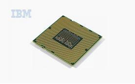 Процессор IBM 00AE667 HEATSINK 9532 H-S Rear