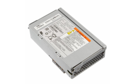 Батарея контроллера IBM 85Y5898 for Storwize V7000